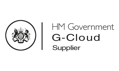 HM Government Supplier